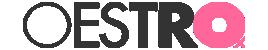 Oestro Göğüs Kremi | oestro.com